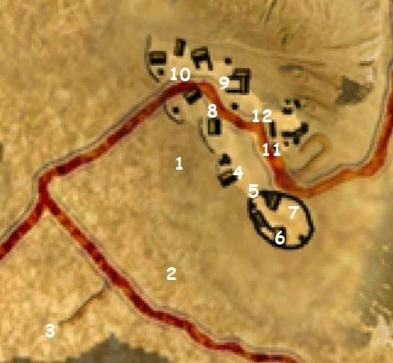 File:Excavations Map.jpg