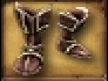File:Boot Full-Plate Ornate Armored.jpg