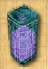 Potion - Dragon's Blood - Inv