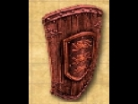 File:Shield King's Wooden.jpg