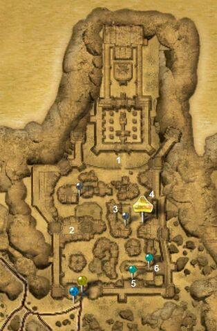 File:Hatmandor Map.jpg