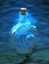 File:Potion - Large Mana Potion - World.jpg