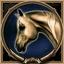 File:ACH Rode a Horse.jpg