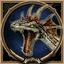 File:ACH Killed a Dragon.jpg