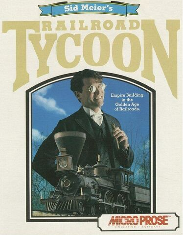 File:Railroad Tycoon Box.jpg