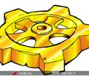 Golden Cog