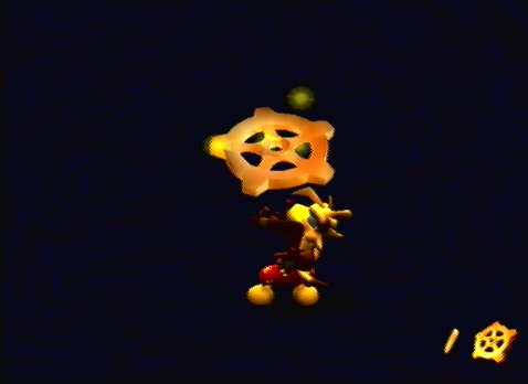 File:Two up First Golden Cogg.PNG
