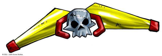 File:Original Doomerang.jpg