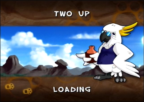 File:Two Up load up.PNG