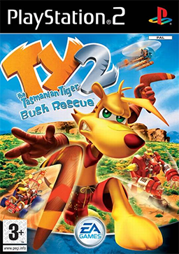 File:Ty 2 Boxart.png