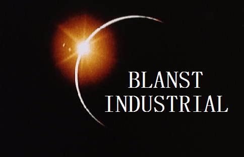 File:Blanst Industrial.jpg