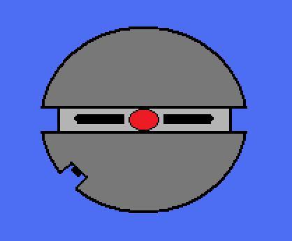 File:Blast Grenade.jpg
