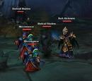 Dark Alchemist (Elite)