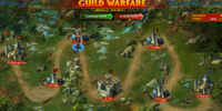 Guild Warfare