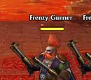 Frenzy Gunner
