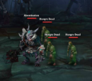 Abomination (Elite)