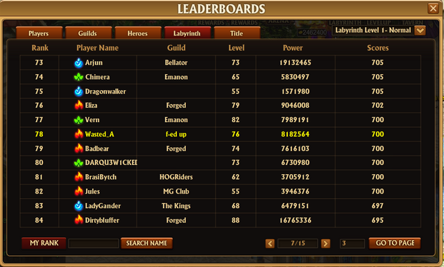 File:Lab rank 1normal.png