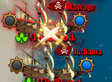 File:Pvp pirate.png