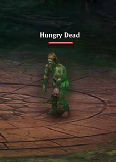 File:Hungrydead.png
