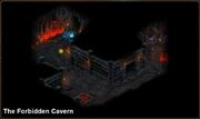 Theforbiddencavern