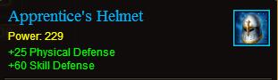 File:Armor apprentices helmet.png