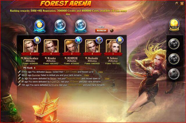 File:Arena prefight..jpg