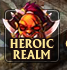 File:Heroic realm.png