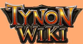 File:Tynonlogo.png
