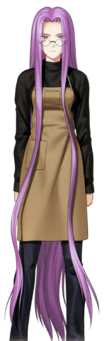 File:Medusa apron.png