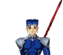 Lancer (Fate/stay night)