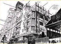 File:Garan no Dou building.png