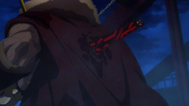 Файл:Riber gets stab by Archer.jpg