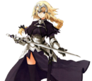 Ruler (Fate/Apocrypha)