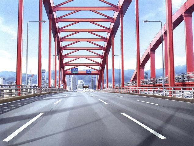 File:Fuyuki bridge 1.png