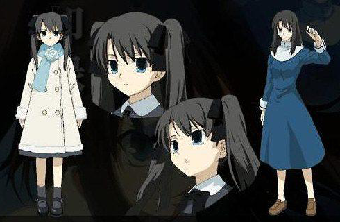 File:Young azaka ufotable.png