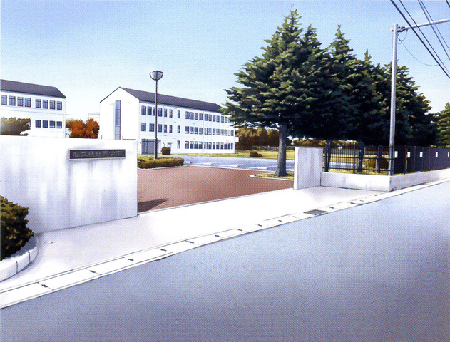 File:Homurahara school entrance.png