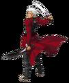 Archer Takashi Takeuchi character select.png