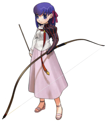File:SakuraTC3.png