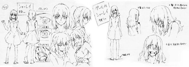 File:Shirley Ufotable Character Sheet.jpg