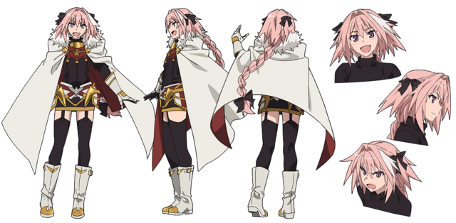 File:Rider of Black A-1 Pictures Fate Apocrypha Character Sheet1.png