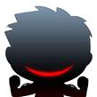 Takao Aotsuki profile.png