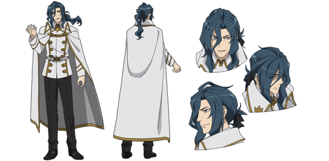 File:Darnic Prestone Yggdmillennia A-1 Pictures Fate Apocrypha Character Sheet1.png