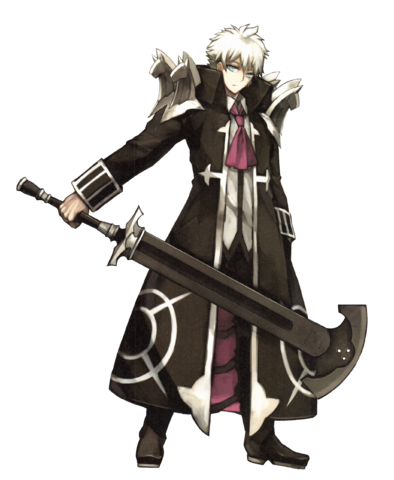 File:Sanson FGO stage 2.png