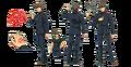 Ufotable Fate Zero Kirei Character Sheet1.png