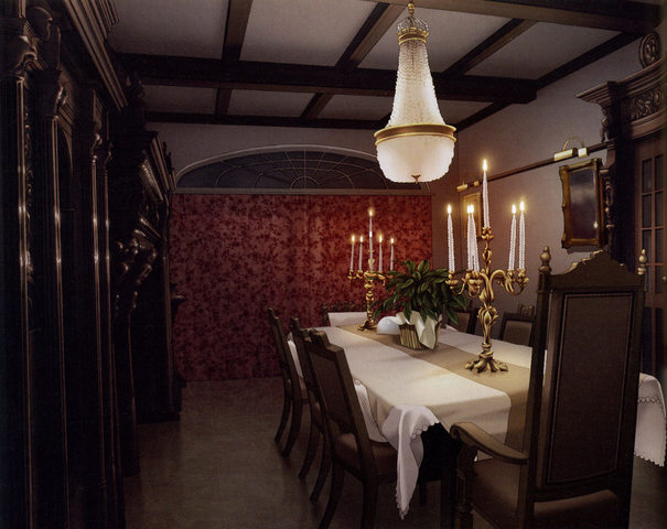 File:Matou Dining room.png
