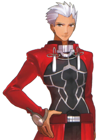 File:Acher TYPE-MOON Ace Omake Theatre.png