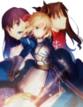 Fate stay night realta nua ps2 the best.png