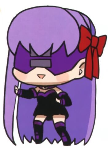 File:Chibi sakura figher stance.JPG
