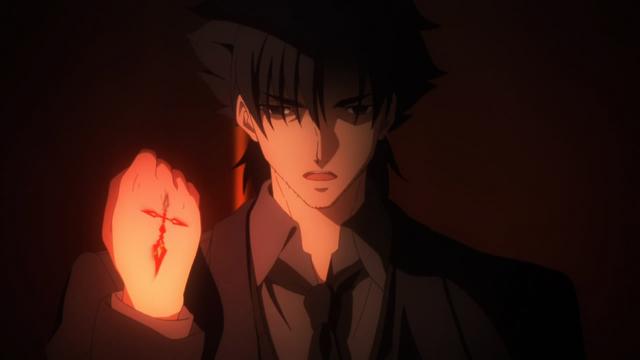 Файл:Fate Zero - 24 - Large 422.png