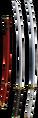 Hình thu nhỏ của phiên bản vào lúc 09:39, ngày 31 tháng 3 năm 2016